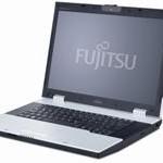 NEU FUJITSU Esprimo Mobile Edition V6535 CEL M900 2,2G