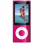 Dropshipping - APPLE iPod nano 8 GB Pink