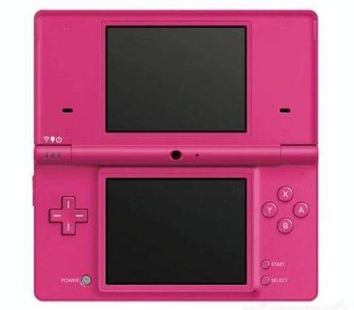 Grosshandel für Dual Screen DSi Konsole - Pink