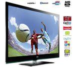 Dropshipping LG Plasma-Fernseher 50PK760