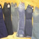 NEU REPLAY Damen Jeans!!!