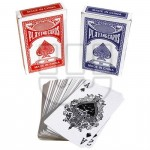 Dropshipping Poker Karten - Spielkarten