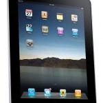 Apple iPad wifi + 3G 32 GB Restposten