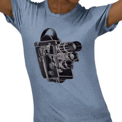 Großhändler für Calvin Klein T-Shirt