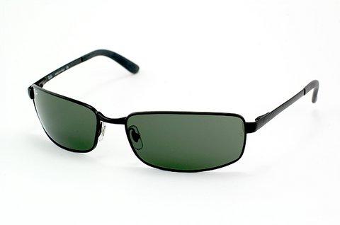 Dockers Sonnenbrillen