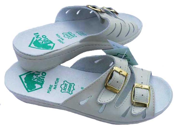 Grosshandel Echt Leder Bio Damen Schuhe