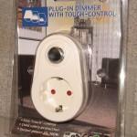 Grosshandel Stecker Schalter / Dimmer