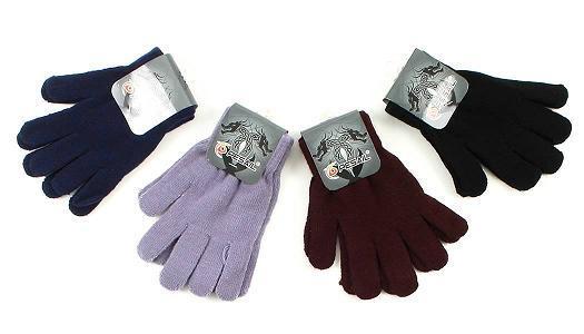 Kinder Jungen Mädchen Handschuhe