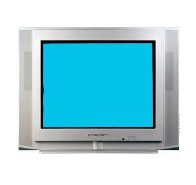 """Nordmende CRT TV mit DVB-T NEUWARE !! 20"""" und 21"""""""