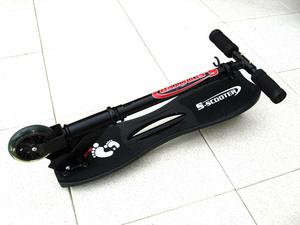 Wavescooter Wave Scooter Roller NEU OVP