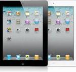 Neu iPad 2 64 GB