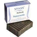 SIVASH®-Heilerde Naturseife