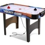 Air Hockey Tisch 122cm (220V)