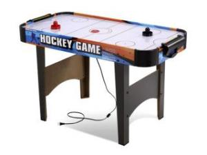Air Hockey Tisch 122cm (220V)