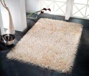Shaggy teppich  Was ist ein Shaggy-Teppich? – ONLINE Fachmagazin für digitales ...