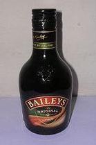 Alkohol-Getränke Großhandelsposten