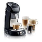 Grosshandel Cafe Diretto Kaffeemaschinen