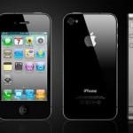 Apple iPad 2 32GB Wi-Fi +3G