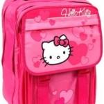 Hello Kitty Schulrucksack Grosshandel