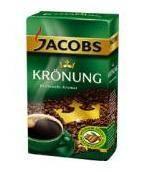 JACOBS KRÖNUNG 500G gemahlen Großhandel