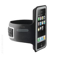 iPhone 4 3GS Armband Joggen Sport Arm Tasche Großhandel