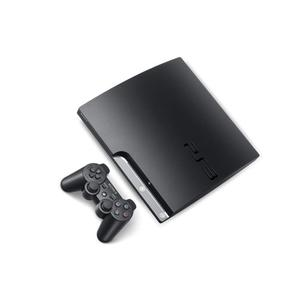 Großhandel Sony Playstation 3 - 60GB Posten refurbished