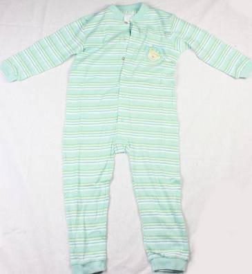 Tchibo Restposten Babybekleidung
