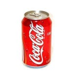 Coca Cola 330ml Sonderposten