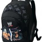 Grosshandel WWE Wrestling Schulrucksack Rucksack