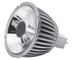 LED Reflektor 4W 12V von Megaman MM27102 Großhandel