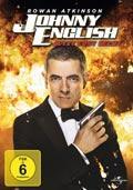 DVD FILME Aus Konkursware