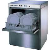 Geschirrspülmaschine von HC J50 Großhandel