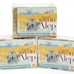 Alepposeife (Savon d`Alep; 65%/35%) Grosshandel