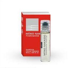 NEU! Oelkonzentrat mit Pheromonen MIIKO NAKAIDO