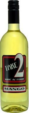 TAKE 2 - Fruchtwein