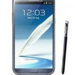 Samsung Galaxy Stocklots Großhandel Posten