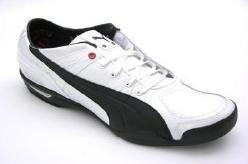 Adidas, Puma, Nike, Tommy Hilfiger Stocklot