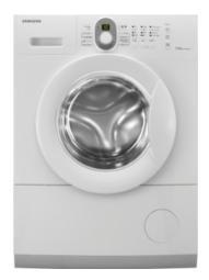 Waschmaschinen, side by side Kühlschränke B-Ware