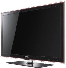 Samsung Fernseher B-Ware refurbished aus UK