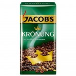 Jacobs Krönung 500 g Restposten