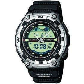 CASIO Armbanduhren Restposten