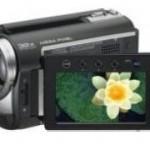 JVC Elektronik - refurbished LCD & Plasma-TV, Home