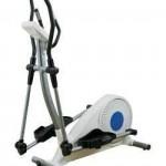 Pro Fitness, York, Reebok Fitnessgeräte Restposten