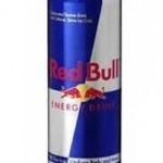 Red Bull 250ml und 473ml - Lagerüberhänge