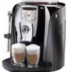 Philips Saeco RI9826/11 Kaffee-Vollautomat Posten