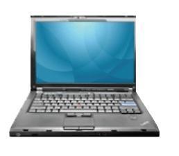 Toshiba, Lenovo, Acer, Canon- Notebook Restposten