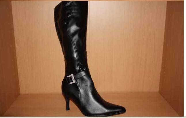 Damen Schuhe Restposten