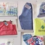 Kindermode Kinderbekleidung Großhandel