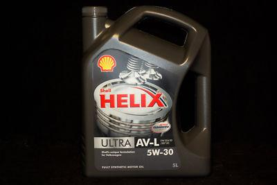 Motoröle Großhandel