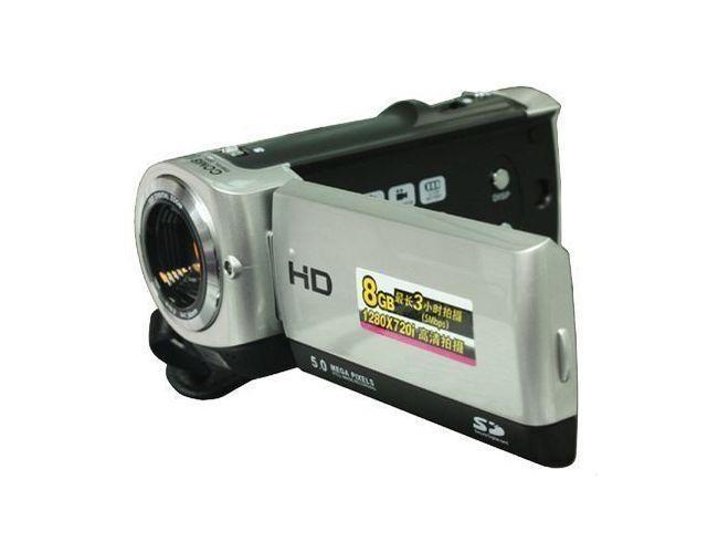 Vivikai HD 9000